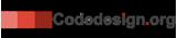 codedesign