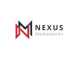 Nexus Mediaworks International Sdn Bhd Profile & Client Reviews ...