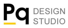 Pq Design Studio Profile Client Reviews Top Seo Brands
